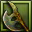 Two-handed Axe 1 (uncommon 1)-icon.png