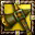 Two-handed Hammer of the First Age 1-icon.png