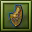 Warden's Shield 1 (uncommon)-icon.png