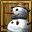 Brown-capped Snowman-icon.png