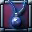 Necklace 2 (rare reputation)-icon.png