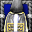 Stowed Hooded Threadbare Cloak-icon.png