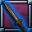 Dagger 5 (rare reputation)-icon.png