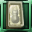 Early Third Age Relic-icon.png