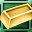 Khazâd-gold Ingot-icon.png