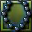 Necklace 1 (uncommon)-icon.png
