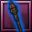 One-handed Mace 1 (rare)-icon.png