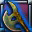 Two-handed Axe 1 (rare reputation)-icon.png