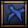 Mark of Victory-icon.png