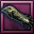Medium Gloves 58 (rare)-icon.png