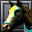 Mount 17 (common)-icon.png