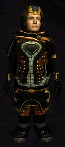 Shadow-stalker Armour-front (Item Level 50).jpg