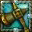 Two-handed Hammer of the Second Age 1-icon.png