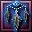 Earring 31 (rare)-icon.png