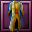 Light Robe 3 (rare)-icon.png