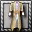 Long Fancy Robe-icon.png
