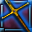 Two-handed Sword 3 (rare reputation)-icon.png