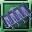Ancient Steel Cutlery Mould-icon.png
