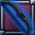 Bow 1 (rare reputation)-icon.png