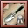 Journeyman Farmer Recipe-icon.png