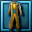 Light Robe 4 (incomparable)-icon.png