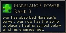 Narslaug-ability-on-Ivar.jpg