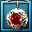 Necklace 10 (incomparable)-icon.png