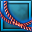 Necklace 73 (incomparable)-icon.png