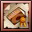 Supreme Scholar Recipe-icon.png