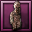 Warg-keeper's Token-icon.png