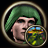 Stoor-icon.png