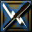 Chisel of Lightning 1-icon.png
