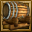 Inn League Decorative Keg-icon.png