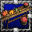 Laden Tasting Table-icon.png