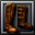 Medium Boots 5 (common)-icon.png