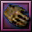 Medium Gloves 1 (rare)-icon.png