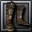 Heavy Boots 5 (common)-icon.png