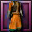 Light Robe 1 (rare)-icon.png