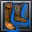 Medium Boots 3 (common) 1-icon.png