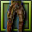Heavy Leggings 8 (uncommon)-icon.png