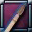 Javelin 2 (rare reputation)-icon.png