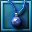 Necklace 2 (incomparable)-icon.png