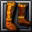Heavy Boots 8 (common)-icon.png
