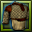 Light Armour 9 (uncommon)-icon.png