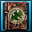 Of Leaf and Twig-icon.png