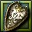 Shield 11 (uncommon)-icon.png