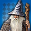 Wisdom-icon.png