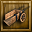 Empty Cart-icon.png