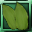 Lily-of-the-Valley Leaf-icon.png