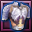 Medium Armour 9 (rare)-icon.png